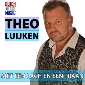 Theo Luijken - Met een lach media