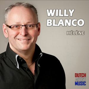 Willy Blanco - Helene HOES SOCIAL MEDIA